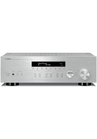 Yamaha Stereo-Receiver »RN303 DAB S« kaufen