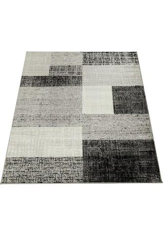 Teppich, »Sinai 075«, Paco Home, rechteckig, Höhe 16 mm kaufen