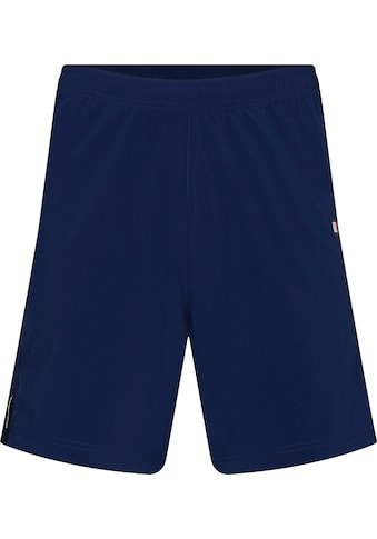 TOMMY SPORT Laufshorts »WOVEN TAPE SHORT« kaufen