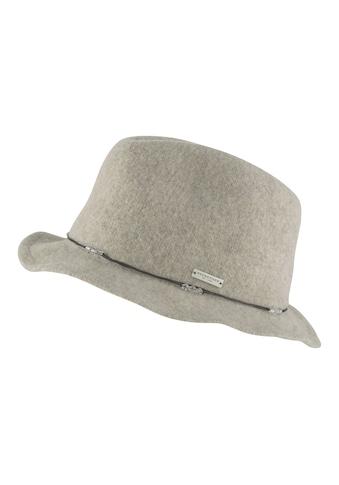 Hut kaufen