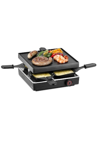 Trisa Raclette »Style 4«, 750 W kaufen