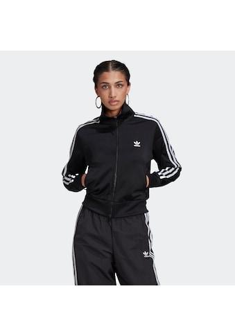 adidas Originals Trainingsjacke »ADICOLOR CLASSICS FIREBIRD PRIMEBLUE ORIGINALS JACKE« kaufen