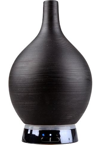 pajoma Diffuser »SpaDelight Black« kaufen