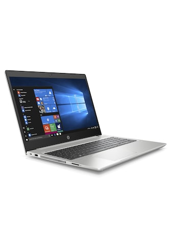 HP Notebook »ProBook 455 G7 175R0EA« kaufen