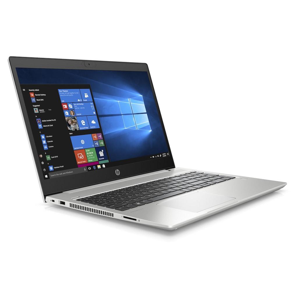 HP Notebook »ProBook 455 G7 175R0EA«