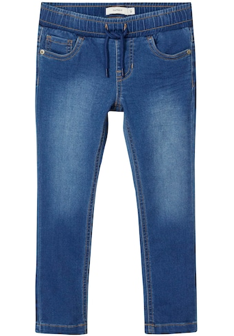 Name It Schlupfjeans kaufen