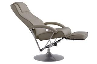 heine home relaxsessel g nstig online bestellen jelmoli. Black Bedroom Furniture Sets. Home Design Ideas