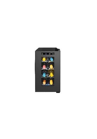 Medion® Weinkühlschrank »MD 37430« kaufen