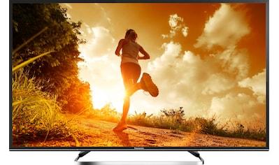 "Panasonic LED-Fernseher »TX-32FSW504«, 80 cm/32 "", HD ready, Smart-TV kaufen"