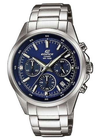 CASIO EDIFICE Chronograph »EFR-527D-2AVUEF« kaufen