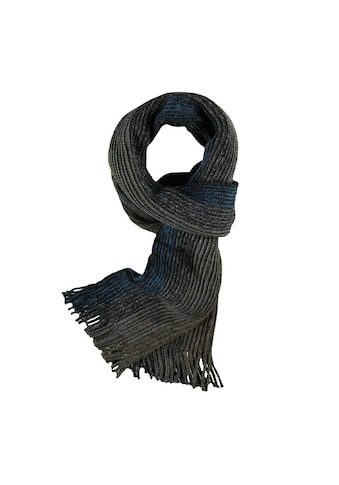 Engbers Schal gemustert kaufen