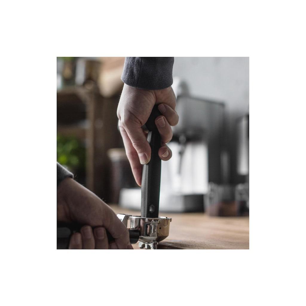 Gastroback Siebträgermaschine »Pro«