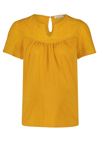 Queen Mum Still t - shirt »Dalles« kaufen