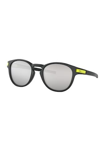 Oakley Sonnenbrille »Valentino Rossi Signature Series« kaufen