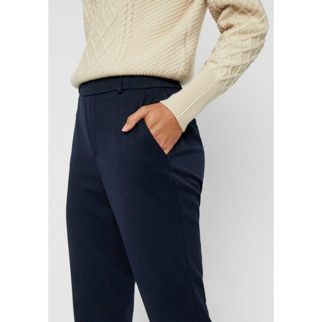 Vero Moda Anzughose »VMMAYA«