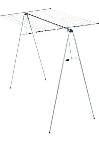 Leifheit Wäscheständer »LinoMaxx 210« kaufen