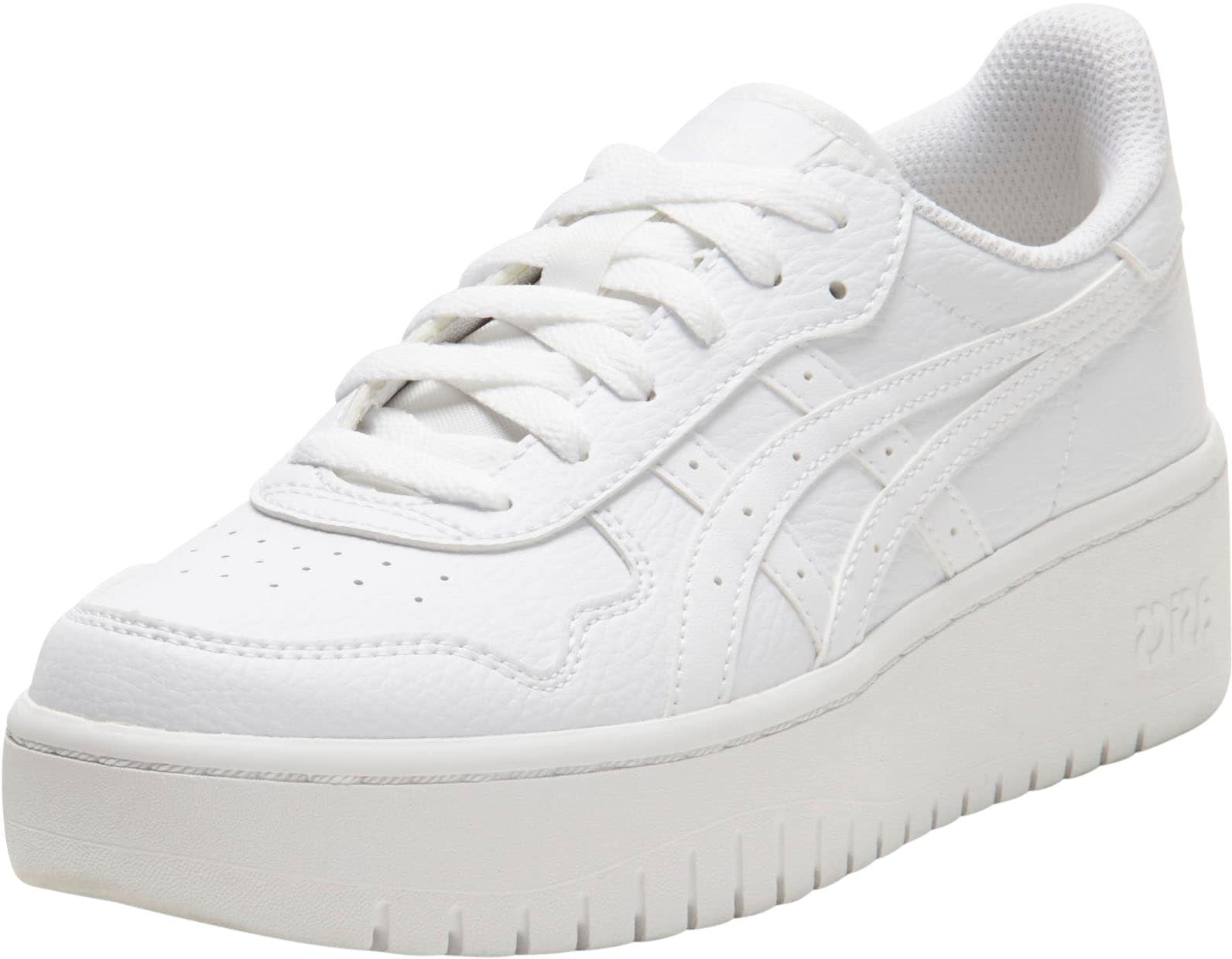 Image of ASICS SportStyle Plateausneaker »JAPAN S PF«