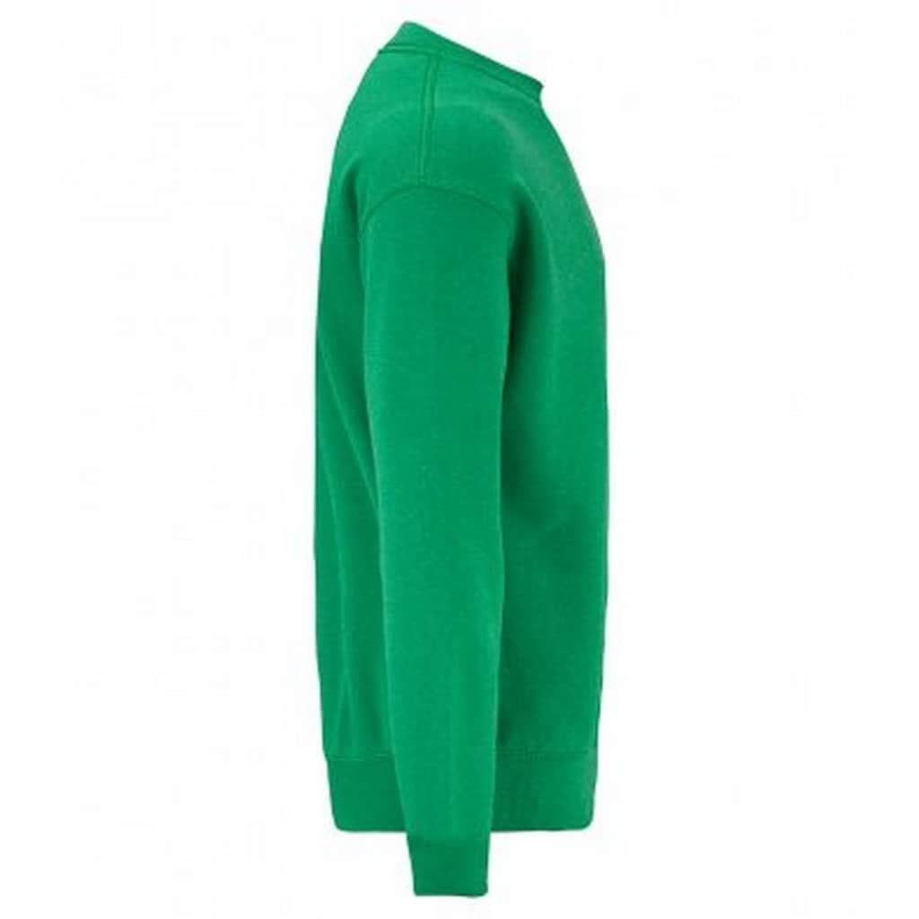 Fruit of the Loom Rundhalspullover »Herren Klassik Drop Schulter Sweatshirt«