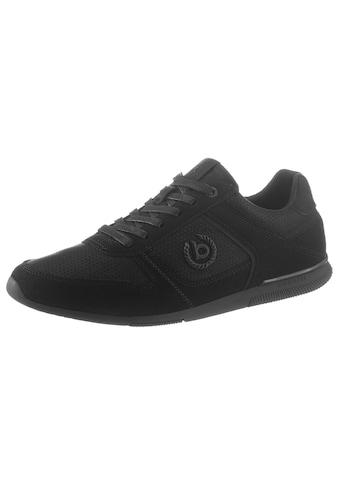 bugatti Sneaker »Report« kaufen