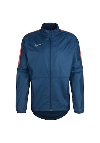 Nike Sweatjacke »Repel Academy« kaufen