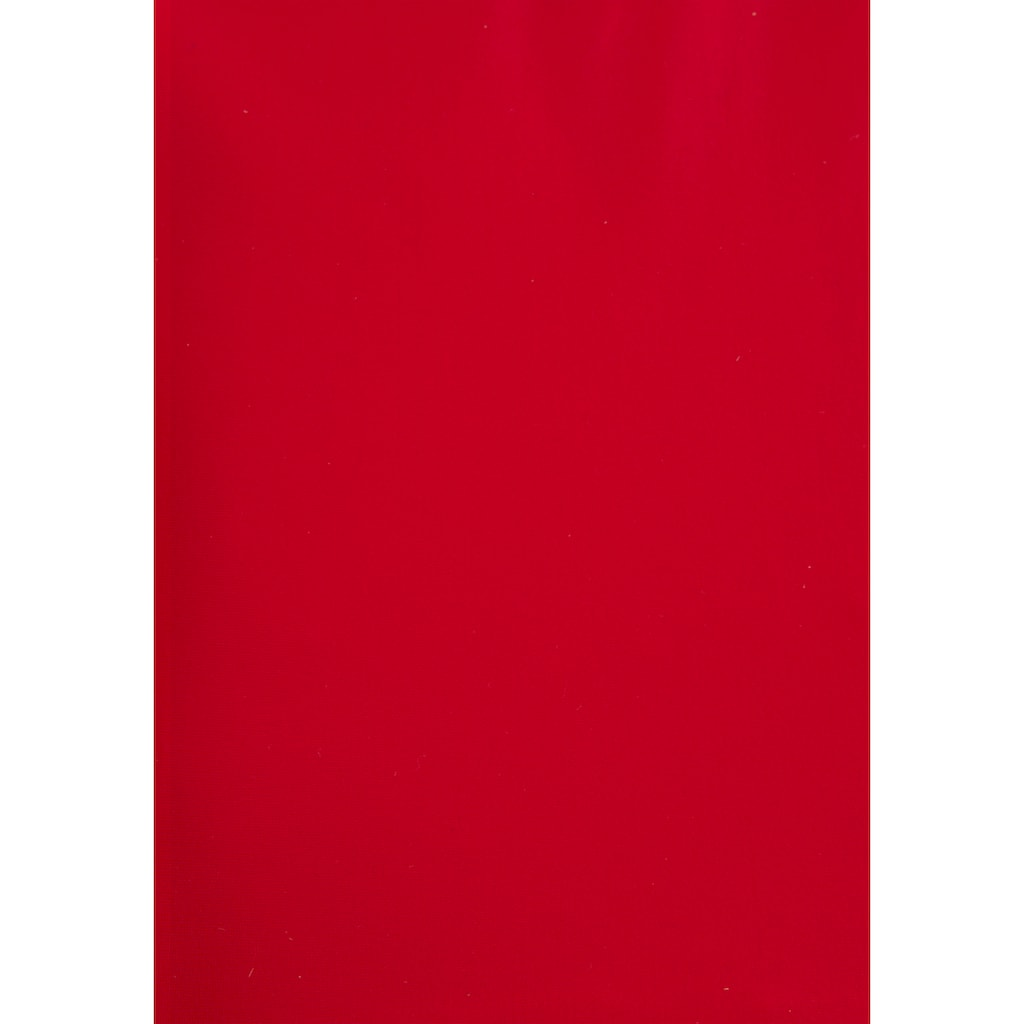 adidas Performance Badeanzug, mit seitlichen Kontraststreifen