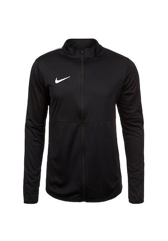Nike Sweatjacke »Dry Park 18« kaufen