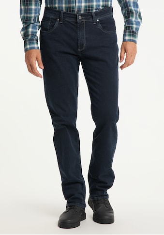 Pioneer Authentic Jeans 5-Pocket-Jeans »THOMAS HIGH PERFORMANCE Megaflex«, THOMAS HIGH PERFORMANCE Megaflex kaufen