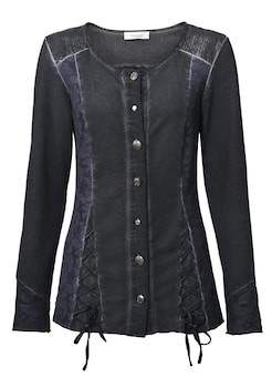 Linea Tesini by heine boutique en ligne   jelmoli-shop.ch b20f6cb129b6