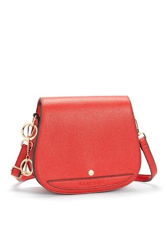 LASCANA Umhängetasche, Handtasche in modischer Form kaufen