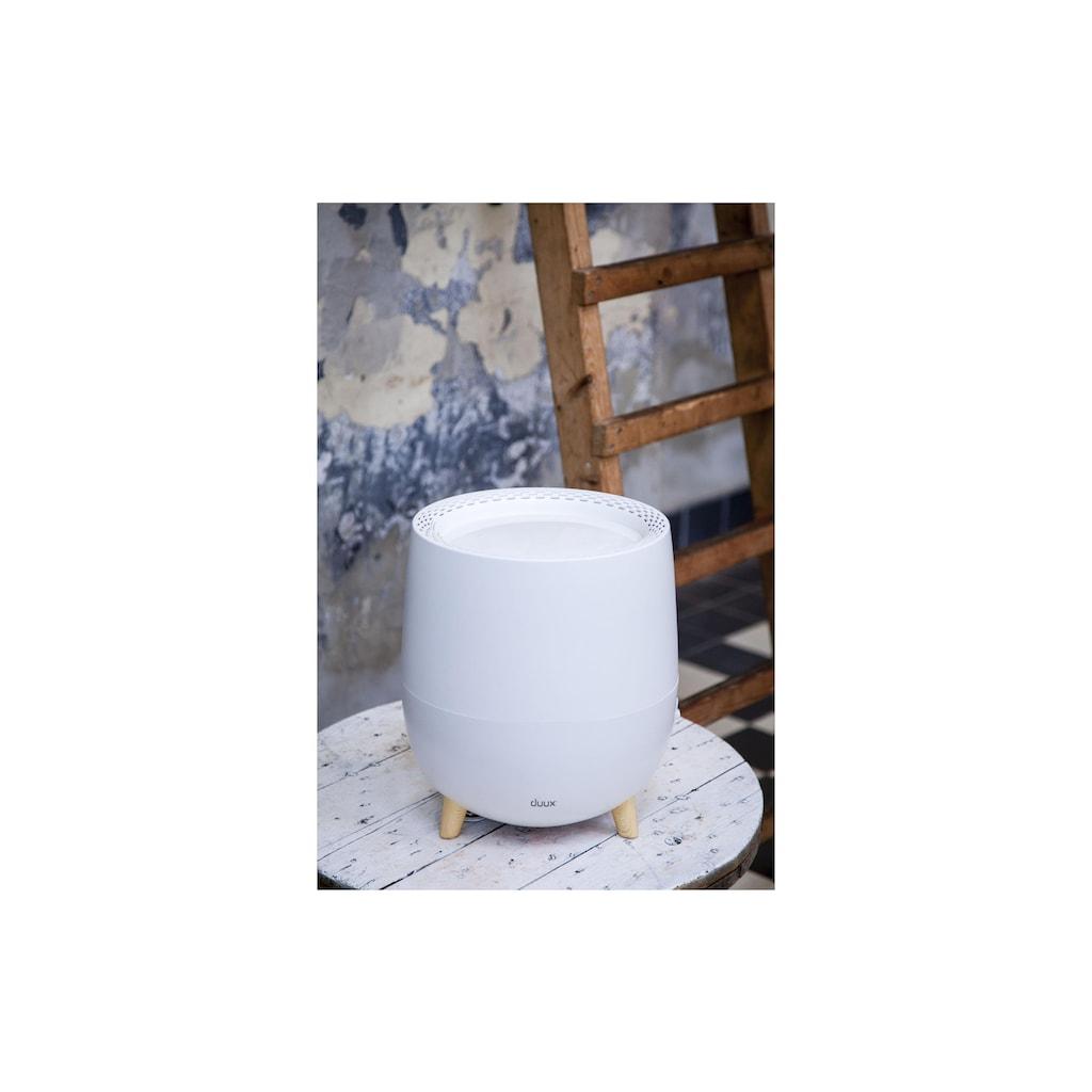 Luftbefeuchter »Kaltluft OVI«