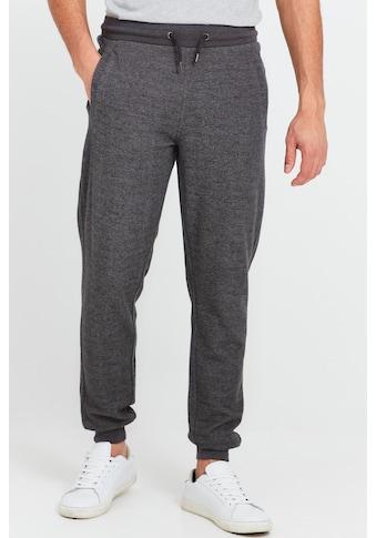 Solid Sweathose »Robertson«, Sweat Hose mit elastischem Bund und Kordeln kaufen