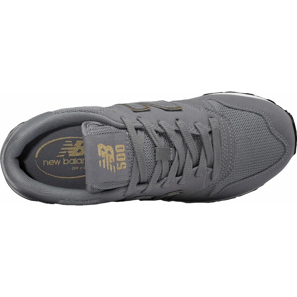 New Balance Sneaker »GW 500«