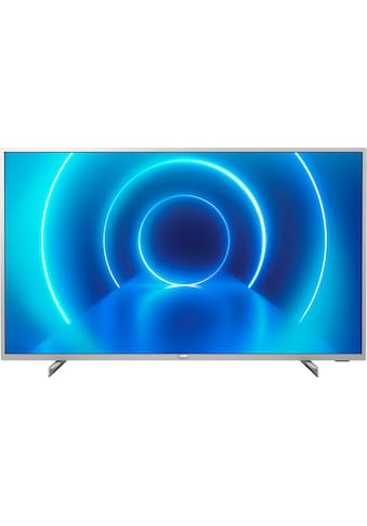"Philips LED-Fernseher »70PUS7555/12«, 177 cm/70 "", 4K Ultra HD, Smart-TV kaufen"