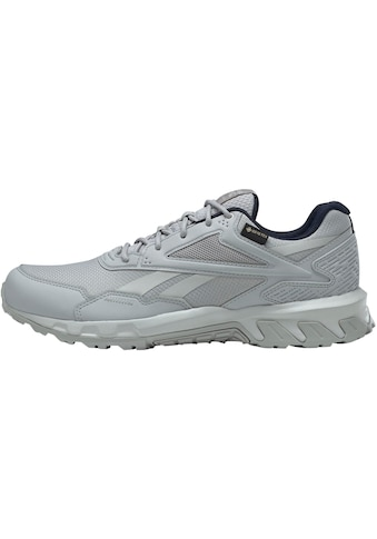 Reebok Walkingschuh »RIDGERIDER 5 Gore-Tex M« kaufen