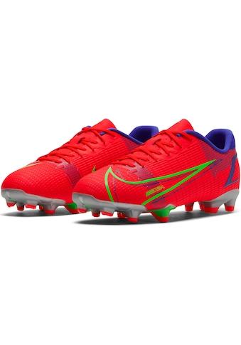 Nike Fussballschuh »JR MERCURIAL VAPOR 14 ACADEMY FG/MG« kaufen