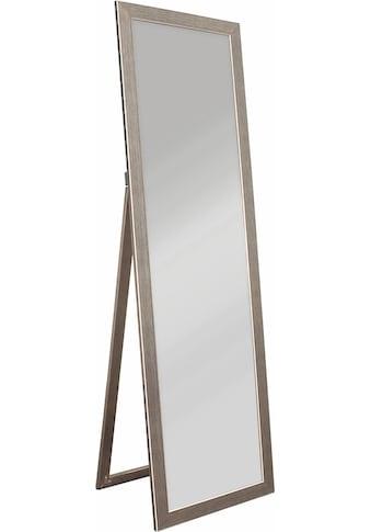 Home affaire Spiegel »Mirror Raahe«, (1 St.) kaufen