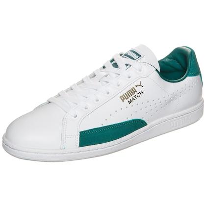 ♕ PUMA Match 74 UPC Sneaker Herren online bestellen