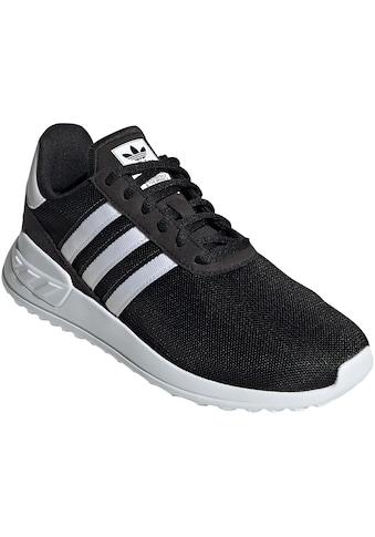 adidas Originals Sneaker »LA TRAINER LITE J/C« kaufen