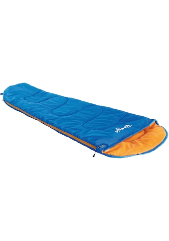 High Peak Kinderschlafsack »Boogie« kaufen