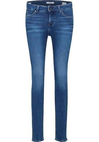 MUSTANG 5 - Pocket - Jeans »Jasmin Jeggins« kaufen