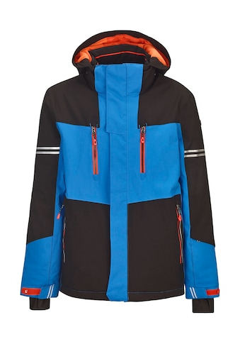 Killtec Skijacke »Yurik Jr« kaufen