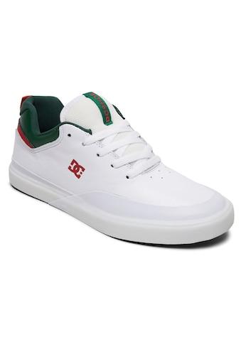 DC Shoes Sneaker »DC Infinite SE« kaufen