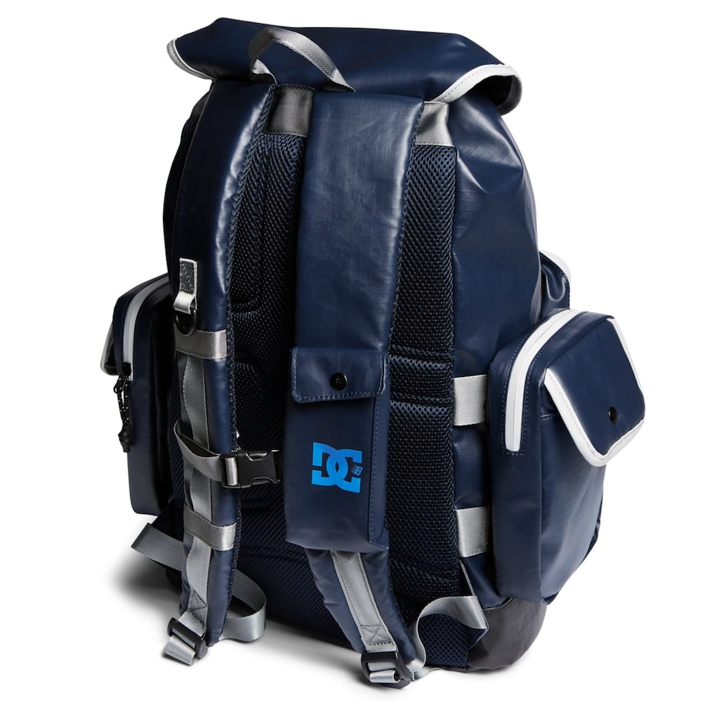 DC Shoes Packsack »DCSHOECO 56K«