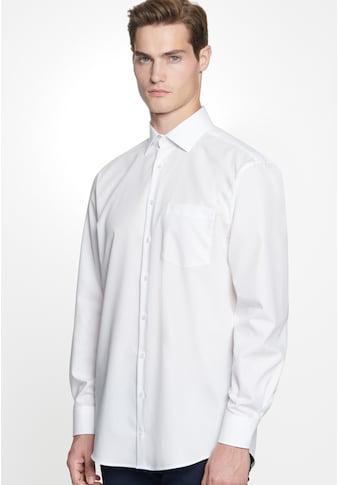 seidensticker Businesshemd »Comfort« kaufen