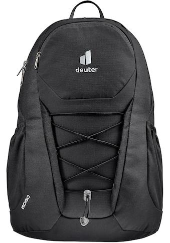 Deuter Daypack »GOGO« kaufen
