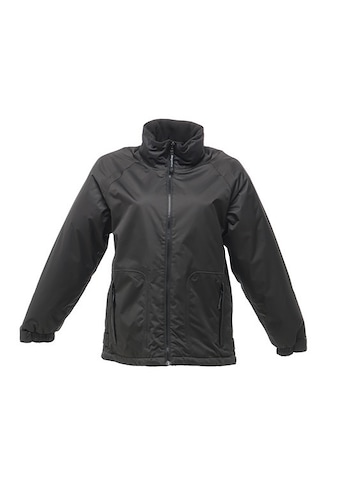 Regatta Regenjacke »Great Outdoors Herren Hudson Jacke« kaufen