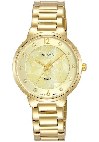 Pulsar Quarzuhr »PH8516X1« kaufen