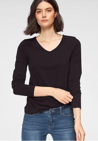 GOODproduct T-Shirt, nachhaltig aus zertifizierter Bio-Baumwolle kaufen