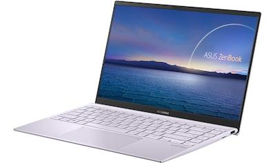 Asus Notebook »ZenBook 14 UX425EA-BM044R« kaufen