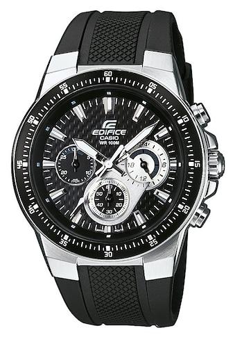 CASIO EDIFICE Chronograph »EF - 552 - 1AVEF« kaufen